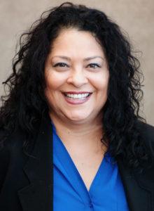 Lisa C Rodriguez