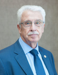 Robert J. Gore
