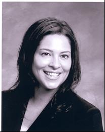 Lisa C. Rodriguez