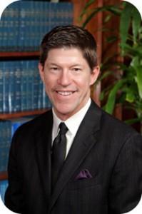 Jackson R. Gualco, President & CEO