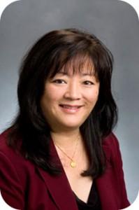 Kendra Daijogo