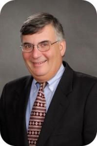 Timothy G. Baker