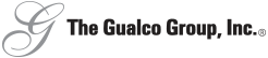 The Gualco Group, Inc. Mobile Logo