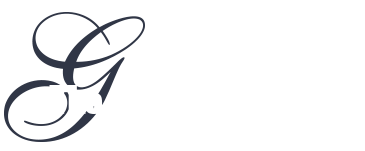 The Gualco Group, Inc.