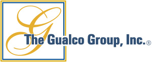 The Gualco Group, Inc. Logo
