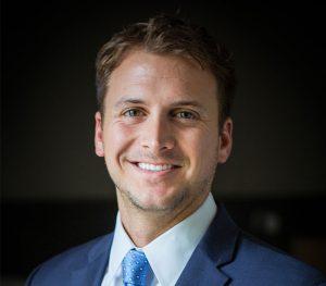 Gary Soiseth, Senior Advisor